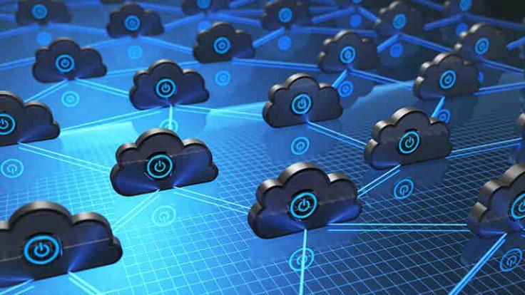 Microsoft ve Alphabet İçin Yapay Zeka ve Bulut, Stratejik Odak!